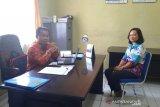 BBI Kuala Kurun dapat sertifikat CPIB untuk tiga jenis ikan
