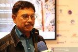 Menkominfo bantah  tudingan warganet soal Indoxxi