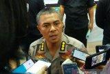 Polisi  belum periksa anggota DPRD Sulsel  tunggu izin Kemendagri