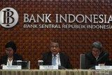 Fitch Ratings kukuhkan kembali peringkat Indonesia pada level investment grade