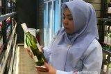 DPRD Makassar Sidak Cafe di Mal Panakkukang terkait aduan penjualan miras