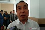 DPRD Kendari bakal merevisi Perda Nomor 10 Tahun 2011