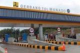 Anggota DPR-RI optimistis pembangunan di Sulawesi Utara dapat lebih baik