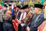 Bupati Solok minta masyarakat tetap jaga persatuan setelah pilwana usai