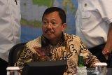 Cegah masuknya virus corona, kesehatan turis China dipantau ketat selama berlibur di Indonesia