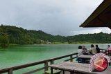 Legislator nilai perpindahan ibu kota dapat tingkatkan pariwisata Sulut