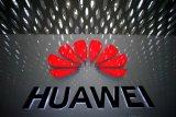Huawei tetap berproduksi di tengah wabah virus corona