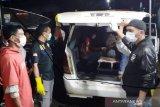 Warga Dharmasraya dihebohkan penemuan mayat di Muaro Sapan