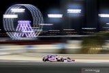 Racing Point akan meluncurkan mobil Formula 1 2020 di Austria