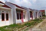 Bangun 100.000 rumah subsidi, target Apersi