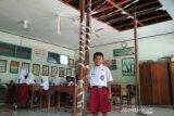 169 sekolah di Kudus rusak, anggaran Rp35,4 miliar disiapkan untuk perbaikan