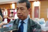 Sektor produksi dominasi  penyaluran KUR di Sumatera Selatan