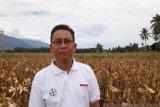 Mercy Corps Indonesia bentuk ketangguhan penyintas Sigi dalam hadapi bencana