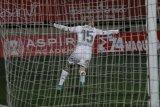 Atletico, Eibar dan Betis menjadi korban kejutan Piala Raja