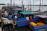 Menteri KKP akan permudah  perizinan bidang perikanan