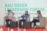 Kaltara, satu-satunya provinsi terapkan Fiskal Berbasis Ekologi