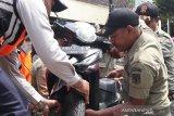 Tingkatkan kesadaran warga tertib lalu lintas, Operasi KTL rutin digelar