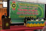 Undana Kupang lahirkan belasan dokter muda