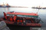BP3TKI Pekanbaru sinyalir kapal pompong tenggelam bawa TKI ilegal, begini penjelasannya