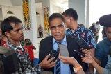 Pemprov Papua  mendata ulang sisa mahasiswa eksodus