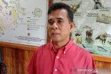 BKSDA wajibkan warga  sekitar SM Sugihan tanam pohon pascakarhutla