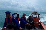 Tiga nelayan hilang di laut Lampung Timur  belum ditemukan