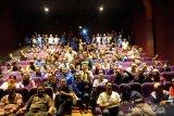 Film tentang Wiji Thukul
