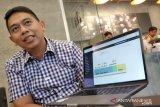 Pelindo III ciptakan aplikasi pengontrol BBM untuk kapal tunda