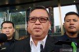 Kasus suap PAW, PDIP: Harun Masiku jangan takut menyerahkan diri