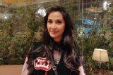 Aktris Maudy Koesnaedi terharu adu akting kembali dengan Mak Nyak