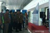 Wapres harapkan Bandara Internasional Yogyakarta dongkrak wisman