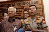 Kapolri akan libatkan Kompolnas tentukan arah kebijakan Polri