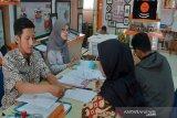 Pendaftar PPK Pilwakot Surakarta capai 77 orang