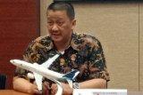 Dirut baru Garuda disarankan turunkan harga tiket