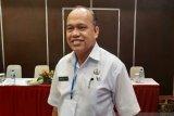 Baru 1,5 juta penduduk Papua yang lakukan perekaman  KTP elektronik