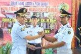 Syech Walid pimpin Rumah Tahanan Negara Barabai, Agung pindah ke Sampit