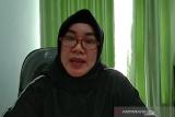 Dinkes Sulawesi Tenggara imbau warga waspadai penyebaran virus corona