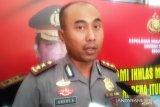 Polisi Pariaman dalami dugaan penipuan berkedok ormas Indonesia Mercusuar Dunia