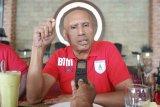 Manajemen Persipura Jayapura rekrut dua pemain baru Liga 1