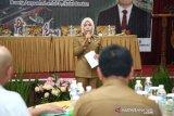 Pemkot Palembang siapkan lokasi  pusat kuliner pempek