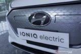 Ini alasan Hyundai pilih Ioniq untuk pasar mobil listrik Indonesia