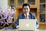 Berkembang makin pesat, UMP menuju Islamic Entrepreneur University