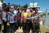 Bupati Sinjai : KM Banawa Nusantara 105 permudah angkutan antarpulau