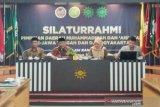 Muhammadiyah haramkam vape dan rokok