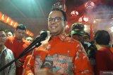 Anies minta DPRD Jakarta segera proses pemilihan Wagub DKI