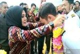 Rute penerbangan Bandara Kuala Pembuang diharapkan bertambah