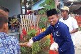 1.000 penyintas bencana Sigi dapat bantuan dari NasDem