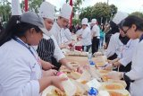 25 Januari diusulkan jadi Hari Chef Nasional