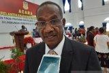 Pemprov Papua masih tunggu hasil revisi seleksi penerimaan CASN Formasi 2018