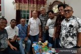 Warga Sulawesi Tenggara di Banjarmasin mengapresiasi HPN